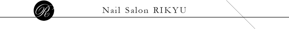 Nail Salon RIKYU